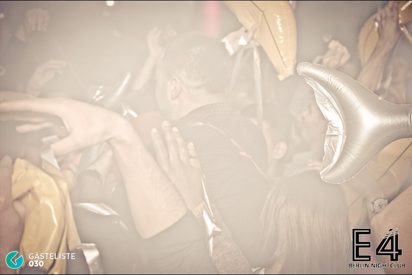 https://www.gaesteliste030.de/Partyfoto #126 E4 Club Berlin vom 06.12.2014