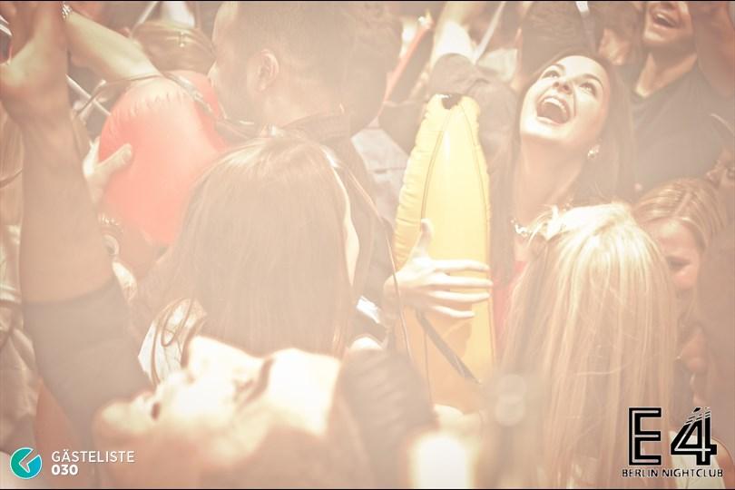 https://www.gaesteliste030.de/Partyfoto #127 E4 Club Berlin vom 06.12.2014