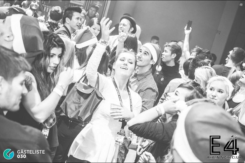 https://www.gaesteliste030.de/Partyfoto #51 E4 Club Berlin vom 06.12.2014