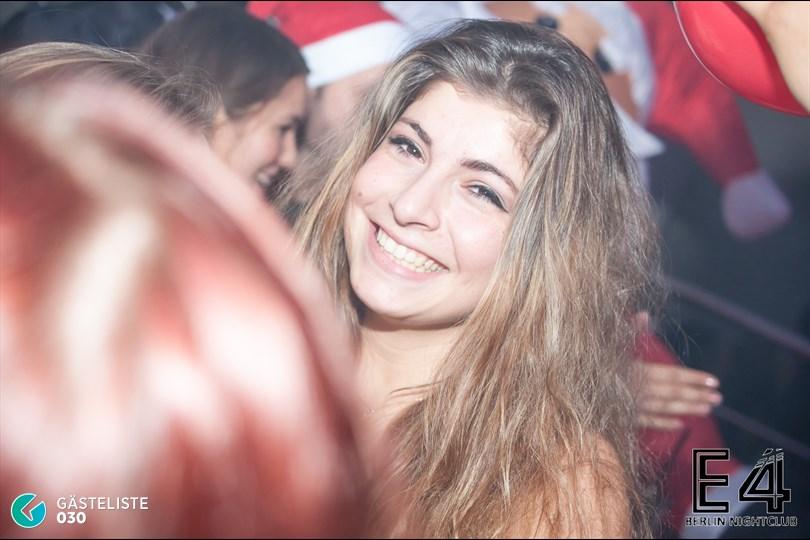 https://www.gaesteliste030.de/Partyfoto #58 E4 Club Berlin vom 06.12.2014