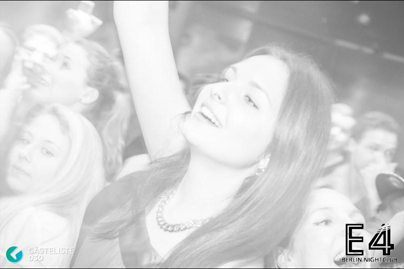 https://www.gaesteliste030.de/Partyfoto #123 E4 Club Berlin vom 06.12.2014