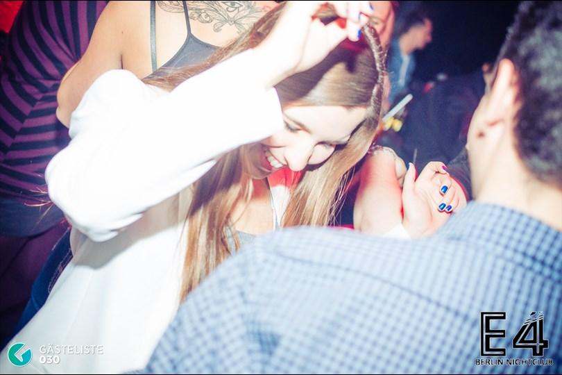 https://www.gaesteliste030.de/Partyfoto #11 E4 Club Berlin vom 06.12.2014