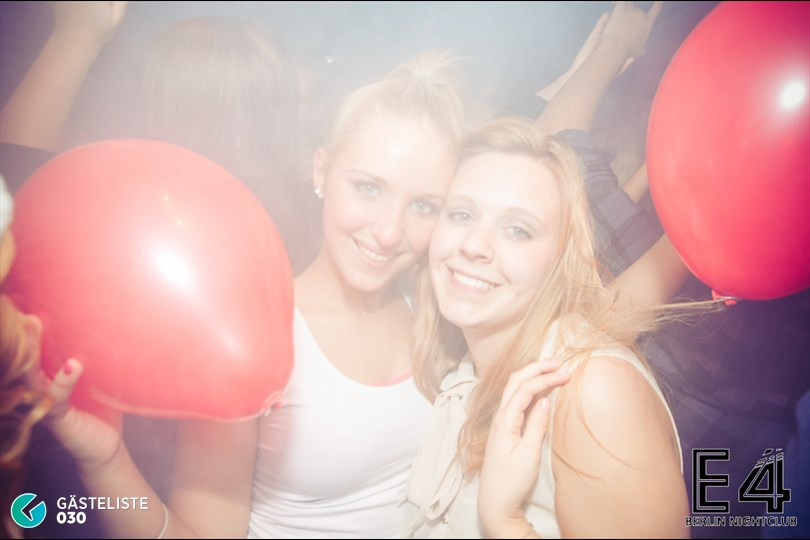 https://www.gaesteliste030.de/Partyfoto #46 E4 Club Berlin vom 06.12.2014