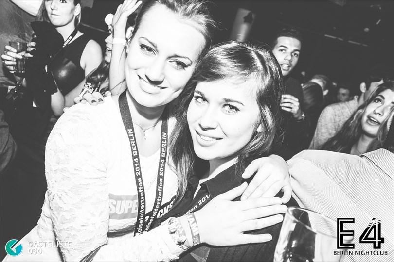 https://www.gaesteliste030.de/Partyfoto #61 E4 Club Berlin vom 06.12.2014
