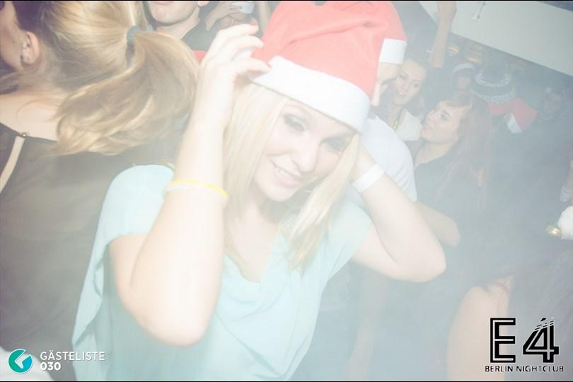 https://www.gaesteliste030.de/Partyfoto #49 E4 Club Berlin vom 06.12.2014