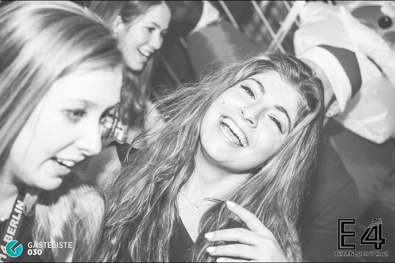 https://www.gaesteliste030.de/Partyfoto #59 E4 Club Berlin vom 06.12.2014