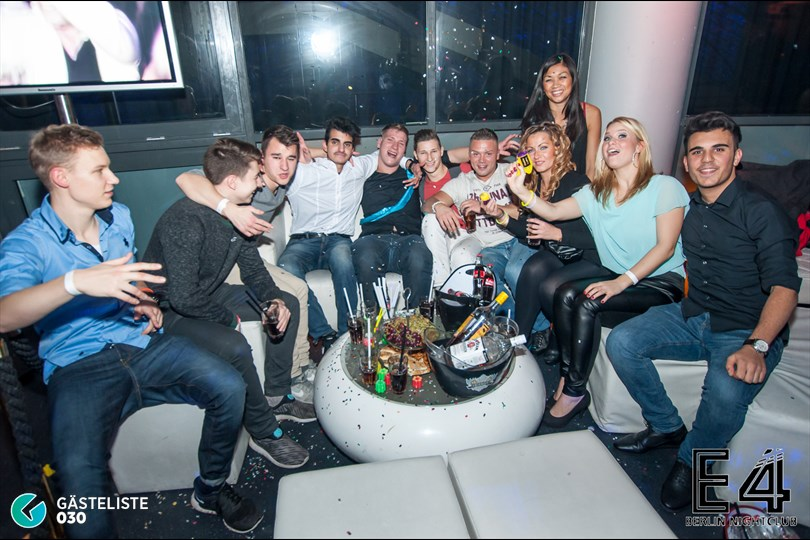 https://www.gaesteliste030.de/Partyfoto #24 E4 Club Berlin vom 06.12.2014