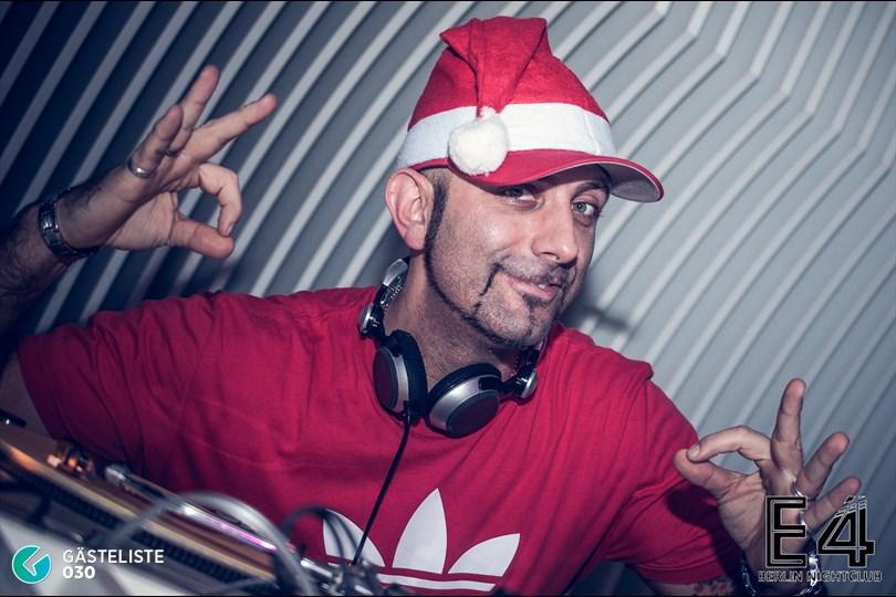 https://www.gaesteliste030.de/Partyfoto #86 E4 Club Berlin vom 06.12.2014