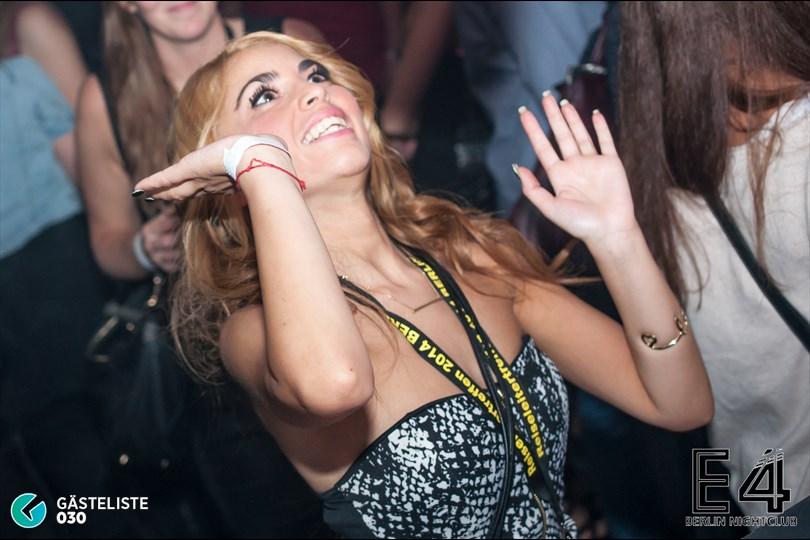 https://www.gaesteliste030.de/Partyfoto #52 E4 Club Berlin vom 06.12.2014