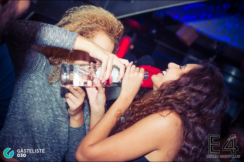 https://www.gaesteliste030.de/Partyfoto #170 E4 Club Berlin vom 06.12.2014