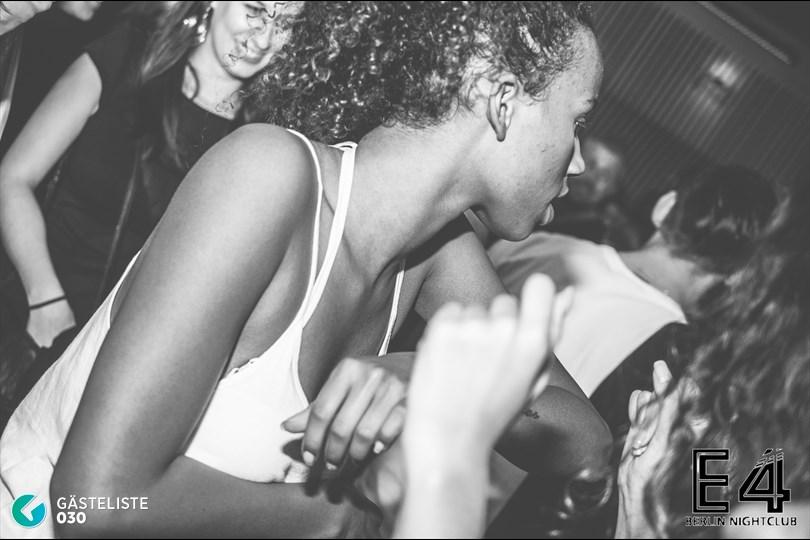 https://www.gaesteliste030.de/Partyfoto #80 E4 Club Berlin vom 06.12.2014