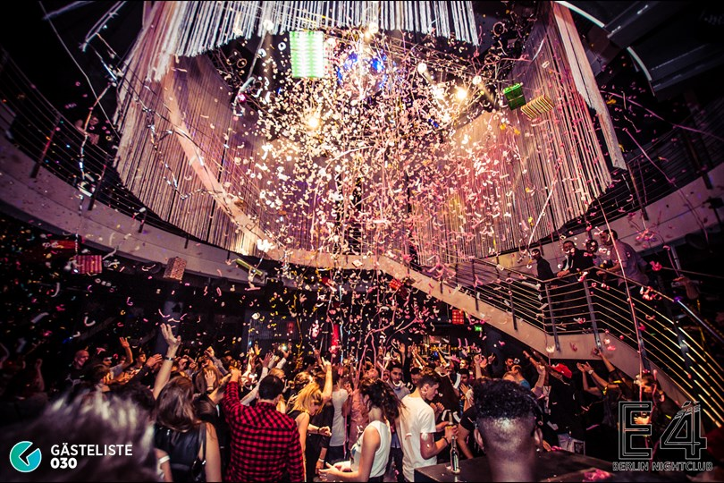 https://www.gaesteliste030.de/Partyfoto #188 E4 Club Berlin vom 06.12.2014