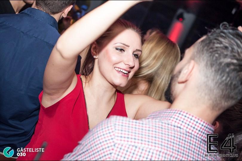 https://www.gaesteliste030.de/Partyfoto #84 E4 Club Berlin vom 06.12.2014