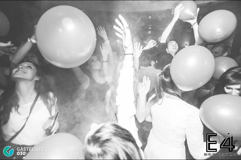 https://www.gaesteliste030.de/Partyfoto #39 E4 Club Berlin vom 06.12.2014