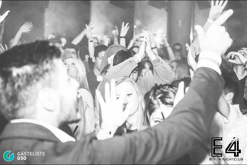https://www.gaesteliste030.de/Partyfoto #35 E4 Club Berlin vom 06.12.2014