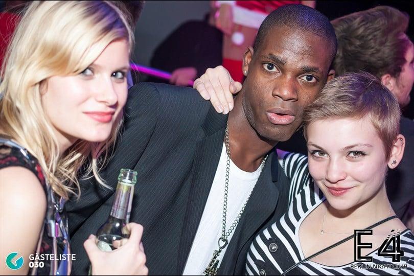 https://www.gaesteliste030.de/Partyfoto #143 E4 Club Berlin vom 06.12.2014