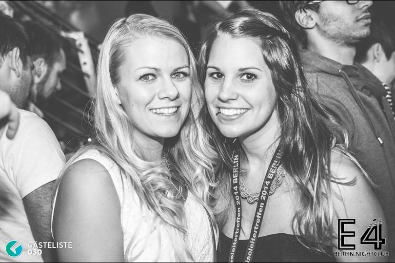 https://www.gaesteliste030.de/Partyfoto #118 E4 Club Berlin vom 06.12.2014