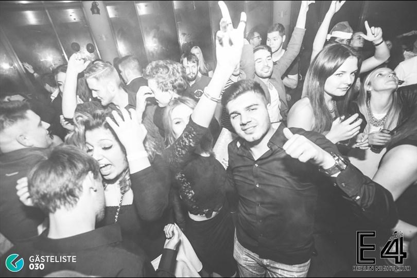 https://www.gaesteliste030.de/Partyfoto #48 E4 Club Berlin vom 06.12.2014