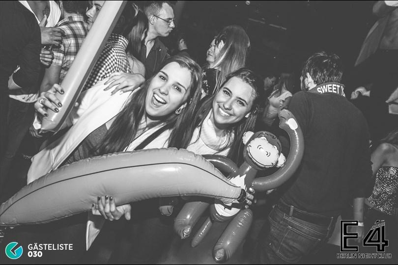 https://www.gaesteliste030.de/Partyfoto #138 E4 Club Berlin vom 06.12.2014