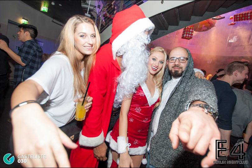 https://www.gaesteliste030.de/Partyfoto #114 E4 Club Berlin vom 06.12.2014