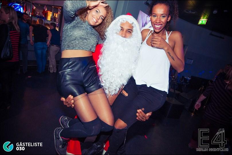 https://www.gaesteliste030.de/Partyfoto #111 E4 Club Berlin vom 06.12.2014