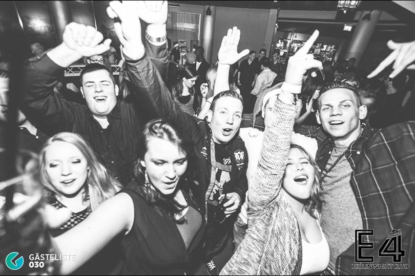 https://www.gaesteliste030.de/Partyfoto #17 E4 Club Berlin vom 06.12.2014