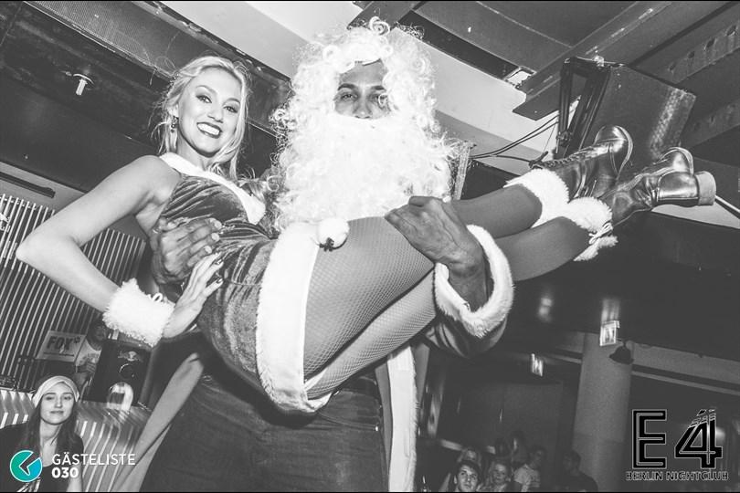 https://www.gaesteliste030.de/Partyfoto #95 E4 Club Berlin vom 06.12.2014