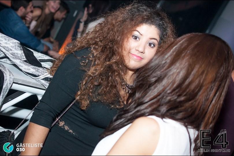 https://www.gaesteliste030.de/Partyfoto #13 E4 Club Berlin vom 06.12.2014
