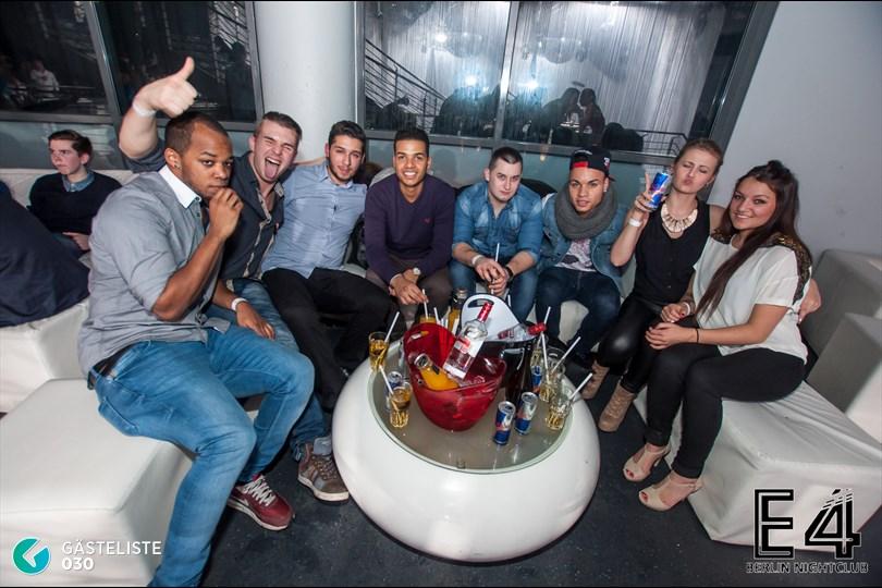 https://www.gaesteliste030.de/Partyfoto #67 E4 Club Berlin vom 06.12.2014