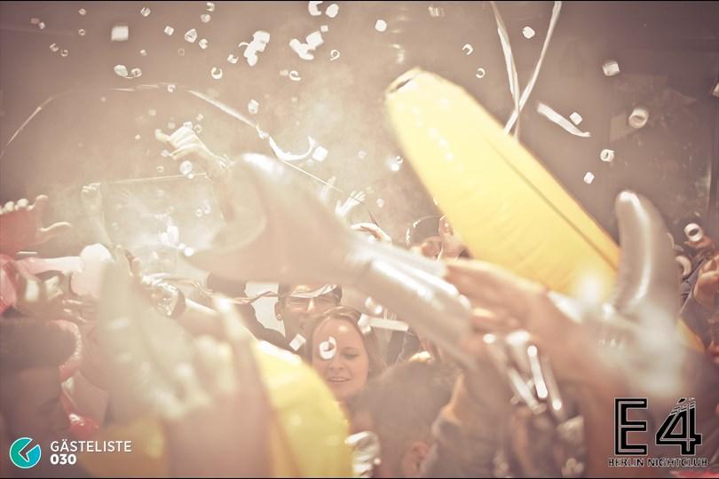 https://www.gaesteliste030.de/Partyfoto #125 E4 Club Berlin vom 06.12.2014