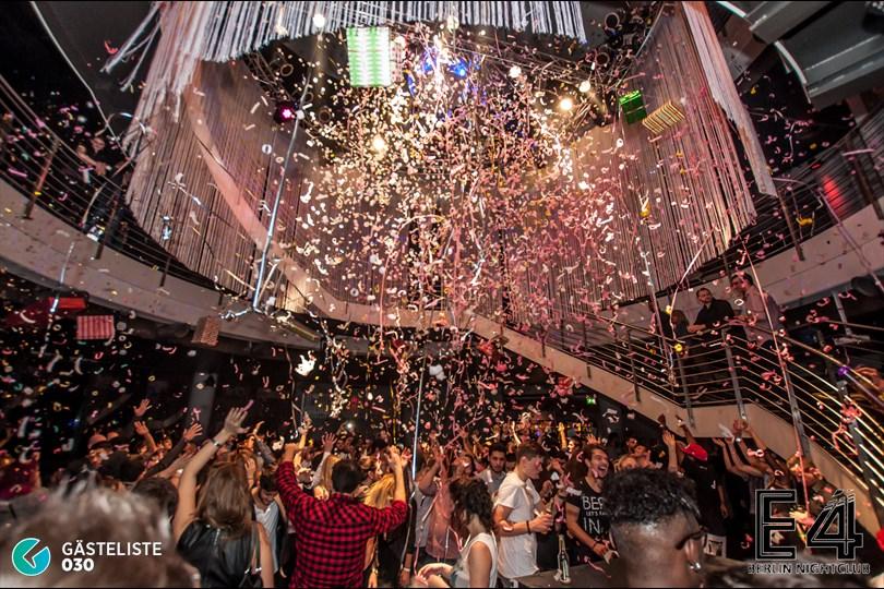 https://www.gaesteliste030.de/Partyfoto #190 E4 Club Berlin vom 06.12.2014