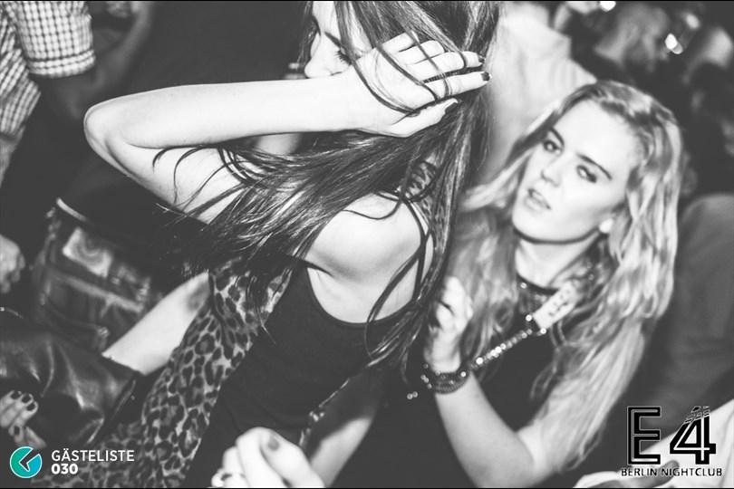 https://www.gaesteliste030.de/Partyfoto #184 E4 Club Berlin vom 06.12.2014