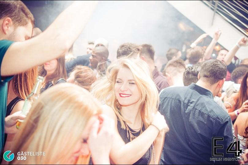 https://www.gaesteliste030.de/Partyfoto #30 E4 Club Berlin vom 06.12.2014