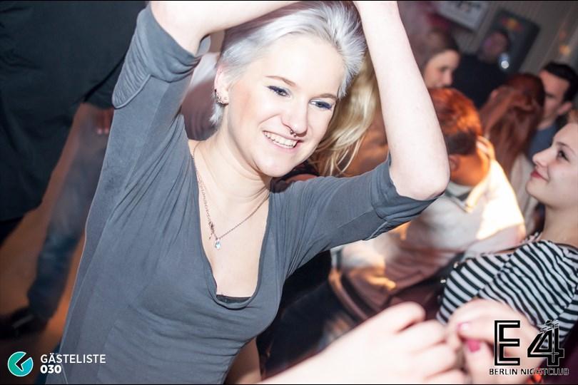 https://www.gaesteliste030.de/Partyfoto #33 E4 Club Berlin vom 06.12.2014