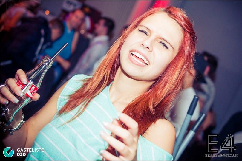 https://www.gaesteliste030.de/Partyfoto #177 E4 Club Berlin vom 06.12.2014