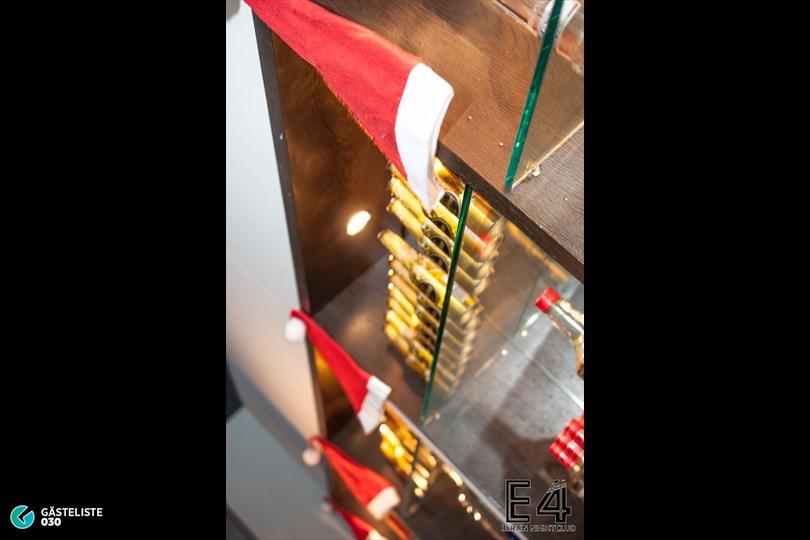 https://www.gaesteliste030.de/Partyfoto #20 E4 Club Berlin vom 06.12.2014
