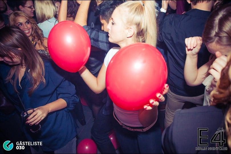 https://www.gaesteliste030.de/Partyfoto #42 E4 Club Berlin vom 06.12.2014