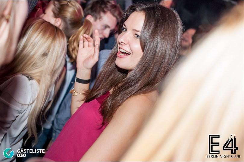 https://www.gaesteliste030.de/Partyfoto #122 E4 Club Berlin vom 06.12.2014