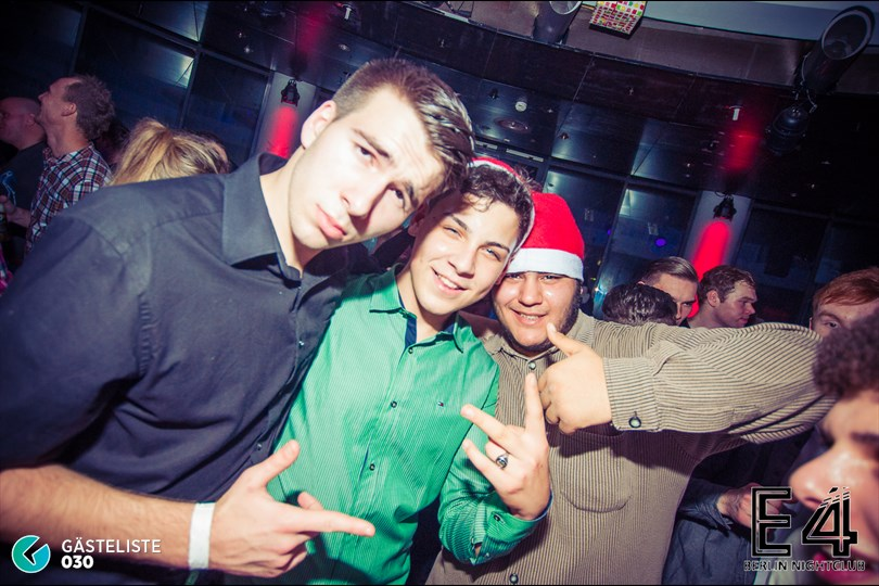 https://www.gaesteliste030.de/Partyfoto #175 E4 Club Berlin vom 06.12.2014