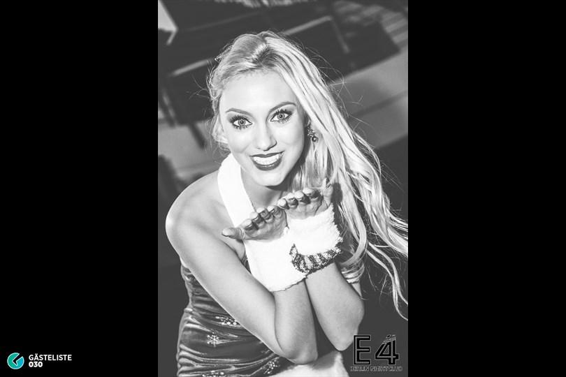 https://www.gaesteliste030.de/Partyfoto #150 E4 Club Berlin vom 06.12.2014