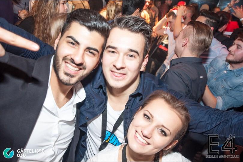 https://www.gaesteliste030.de/Partyfoto #62 E4 Club Berlin vom 06.12.2014