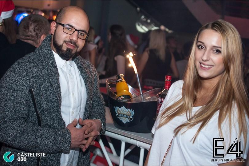 https://www.gaesteliste030.de/Partyfoto #66 E4 Club Berlin vom 06.12.2014