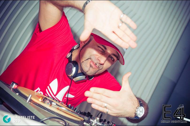 https://www.gaesteliste030.de/Partyfoto #181 E4 Club Berlin vom 06.12.2014