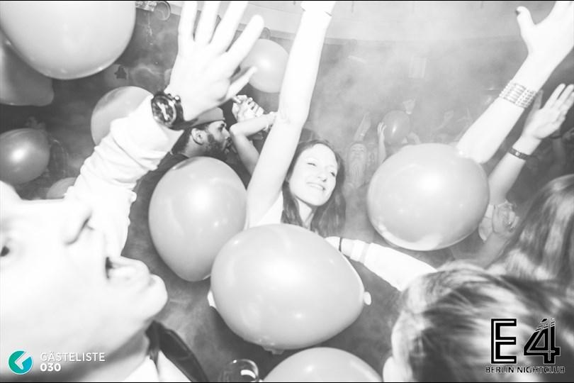 https://www.gaesteliste030.de/Partyfoto #40 E4 Club Berlin vom 06.12.2014
