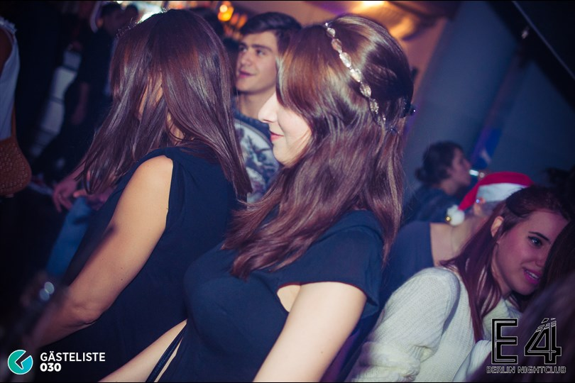 https://www.gaesteliste030.de/Partyfoto #116 E4 Club Berlin vom 06.12.2014
