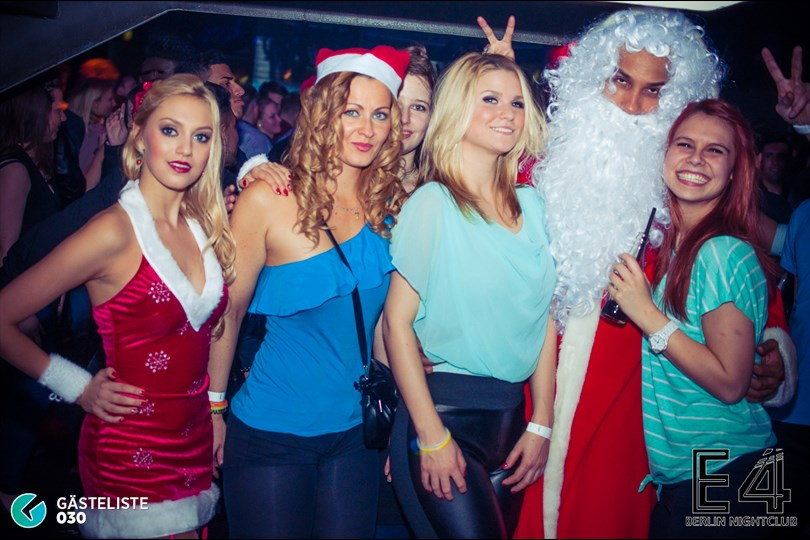 https://www.gaesteliste030.de/Partyfoto #165 E4 Club Berlin vom 06.12.2014