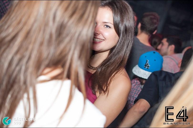 https://www.gaesteliste030.de/Partyfoto #121 E4 Club Berlin vom 06.12.2014