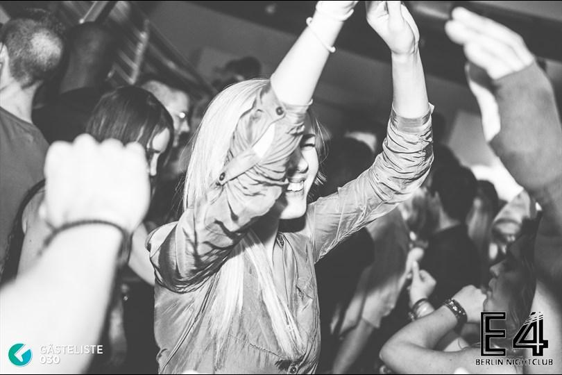https://www.gaesteliste030.de/Partyfoto #171 E4 Club Berlin vom 06.12.2014