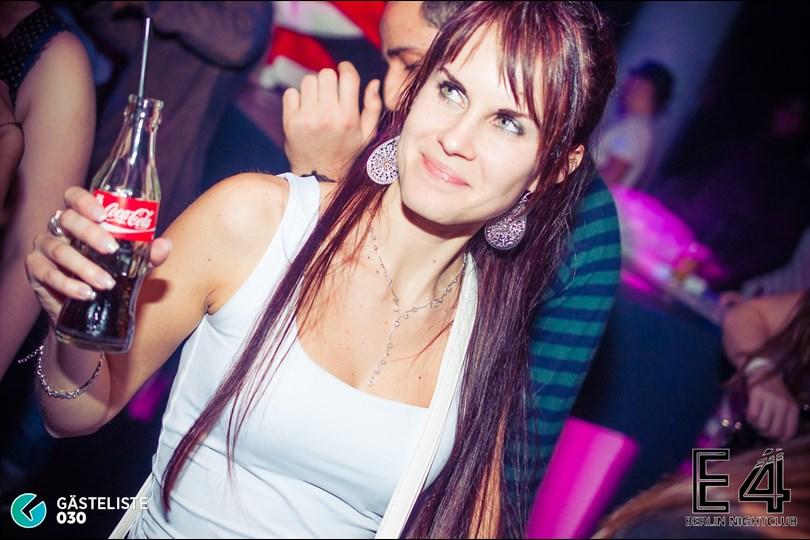 https://www.gaesteliste030.de/Partyfoto #119 E4 Club Berlin vom 06.12.2014