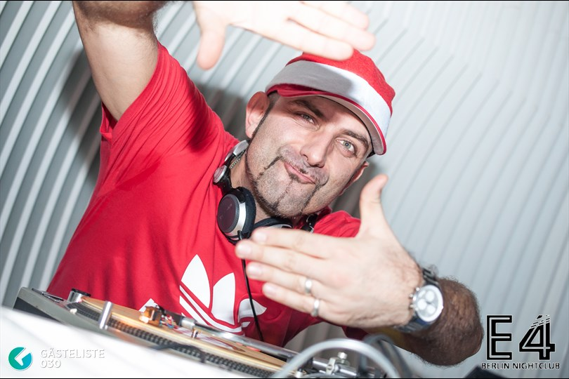 https://www.gaesteliste030.de/Partyfoto #182 E4 Club Berlin vom 06.12.2014